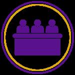 board-icon-01