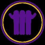 staff-icon-01