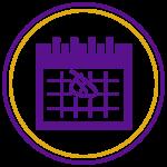 events-icon-01