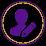 register-icon-01
