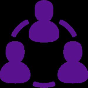 staff-lead