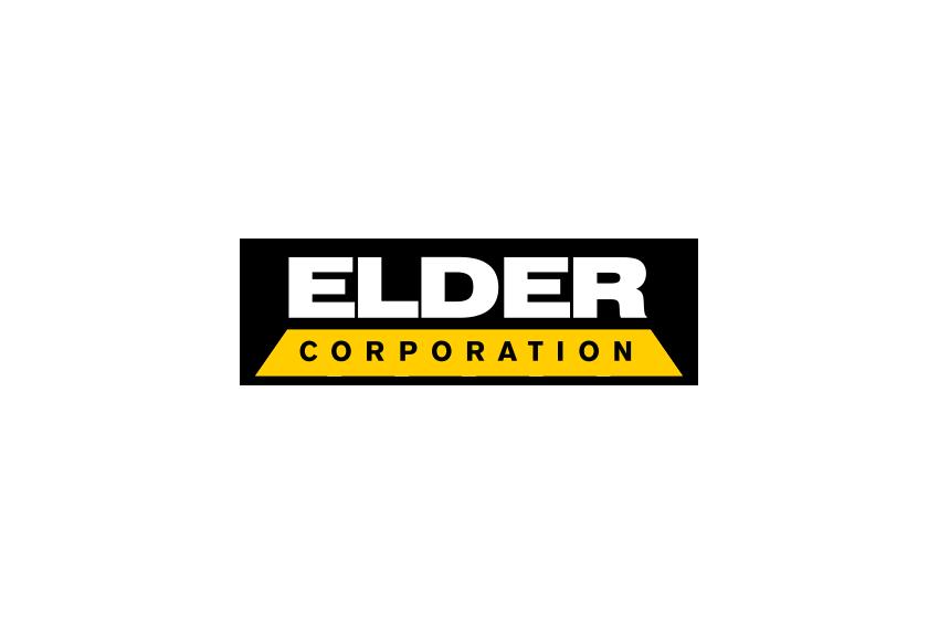 Elder Corp Logo